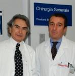 Gaggiano e Marino