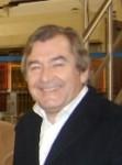 Roberto Marmo