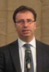 Onorevole MASSIMO FIORIO