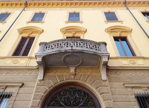 Ufficio Casa Asti : Migrano ad asti gli uffici del consorzio tutela dellasti vallibbt