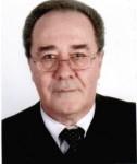 BOSCO GIOVANNI presidente CTM
