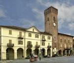 Nizza Monferrato (AT)