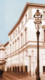 Prosegue la vendita a lotti dell 39 ex tribunale di acqui for Produttore di piano terra del punto vendita