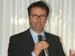 ON. FIORIO MASSIMO (PD)