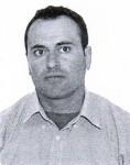 D'ANDREA MASSIMO