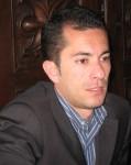 GABUSI MARCO