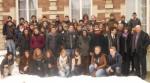 STUDENTI ASTIGIANI IN FRANCIA