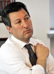 Giulio Porzio