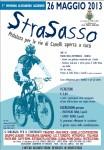 STRASASSO 2013