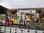 Rally del Moscato 2012