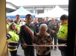 protezione civile nuova sede 2013 (3)