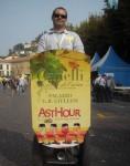Asti Hour