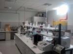 Centro Studi Vini del Piemonte