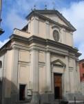 Costigliole NS di Loreto