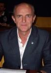 Gandolfo Paolo