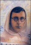 Padre Giuseppe Girotti