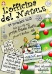 locandina_L'OFFICINA DEL NATALE