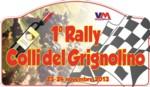 logo RALLY GRIGNOLINO