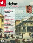 copertina astigiani 6