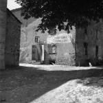 Censa di Placido Canonica - San Benedetto Belbo
