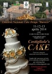 CAKE_DESIGN_COSTIGLIOLE_D'ASTI