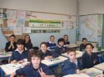 SAN MARZANO classe V