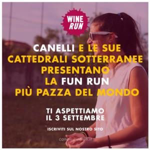 POST WINE RUN4