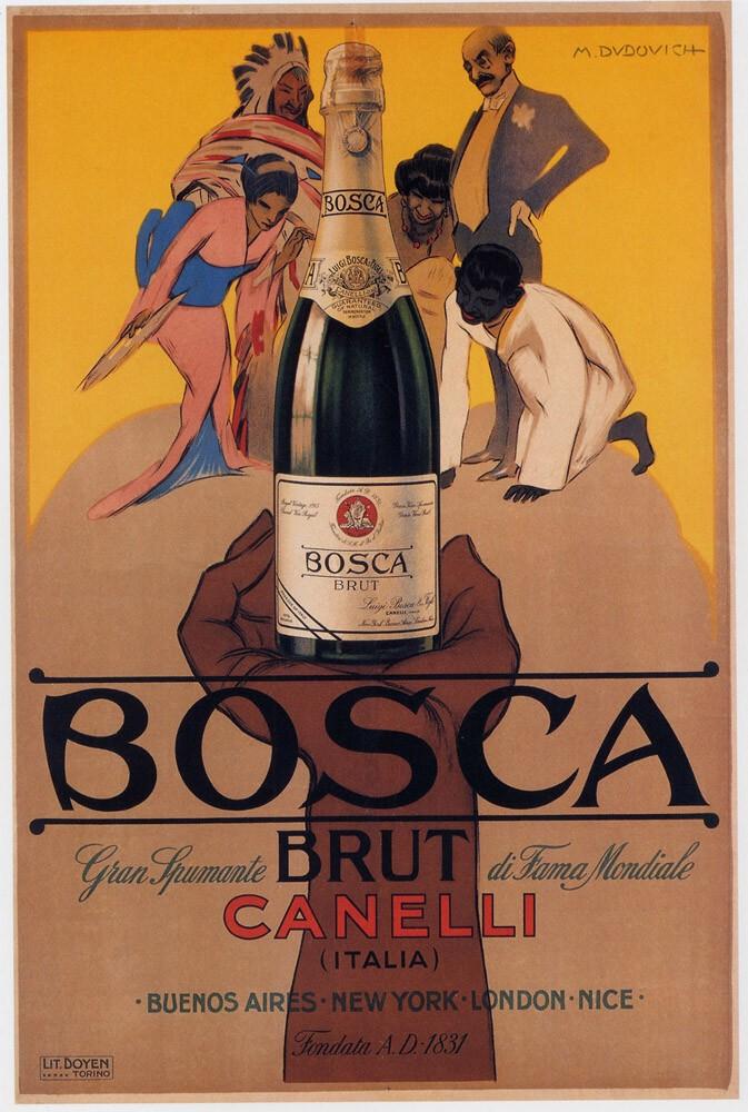 bosca-1904-dudovich