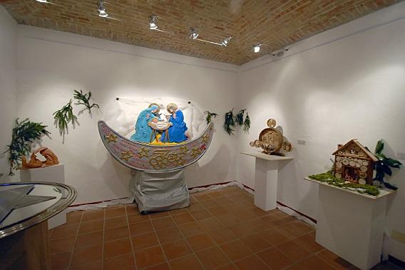 2015 AL MUSARMO DI MOMBERCELLI